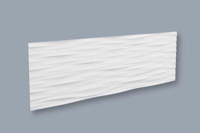 ARSTYL® - WAVE
